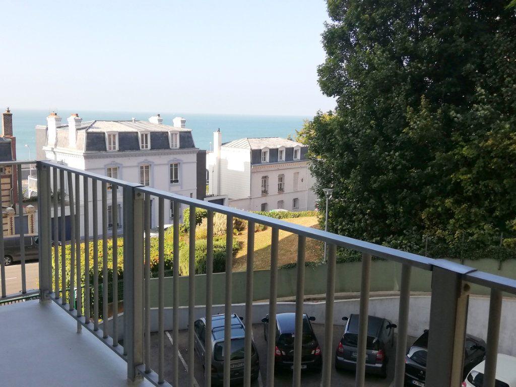 Appartement à vendre 2 66m2 à Le Havre vignette-6