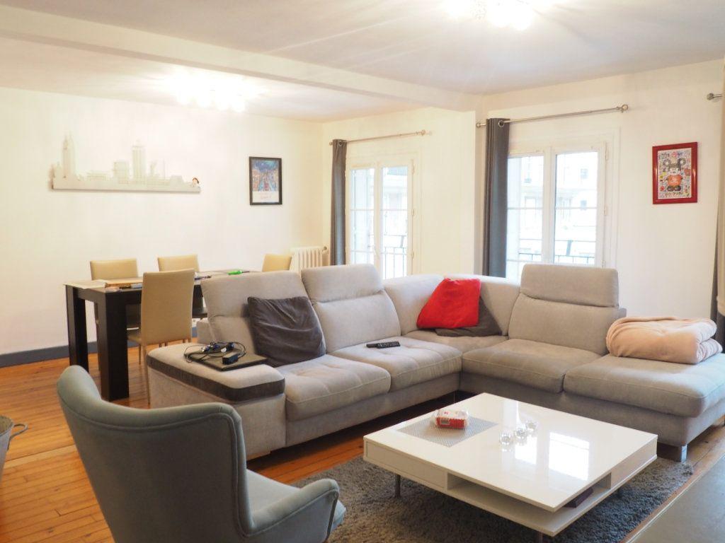 Appartement à vendre 5 103m2 à Le Havre vignette-1