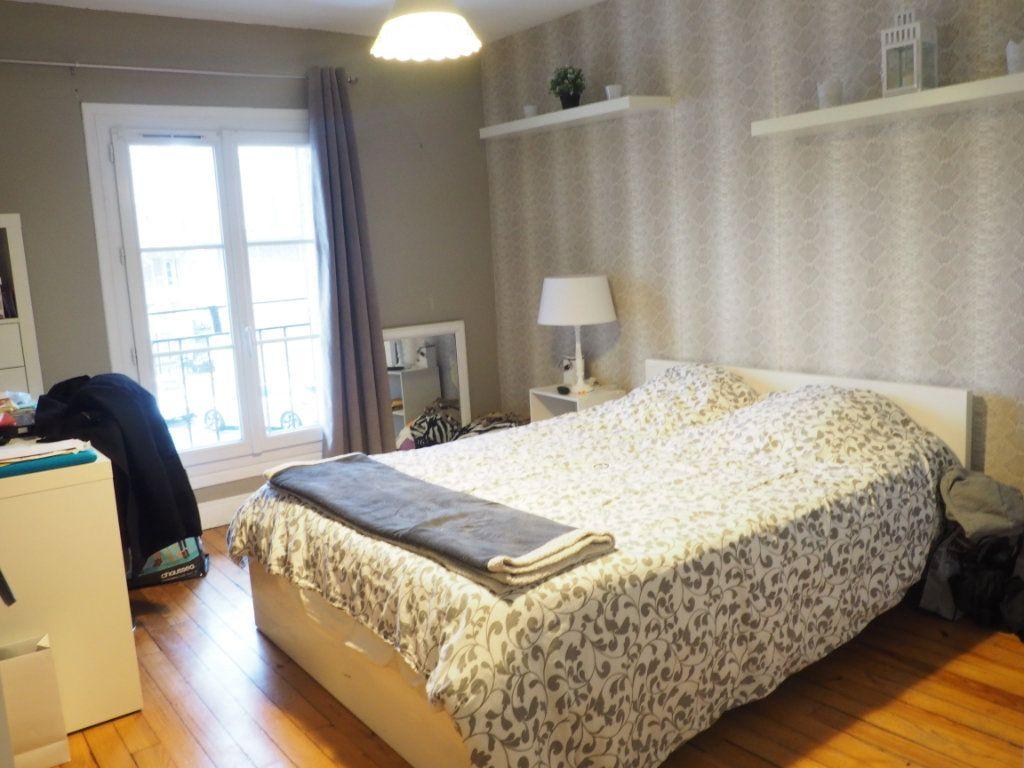 Appartement à vendre 5 103m2 à Le Havre vignette-2