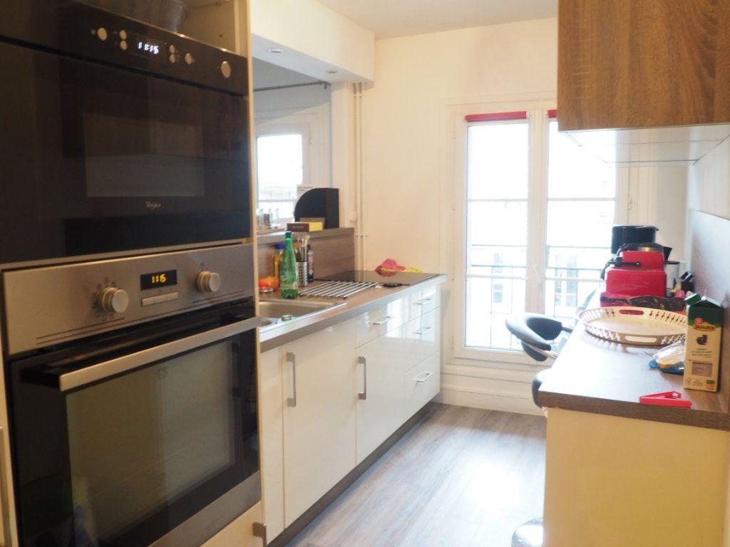 Appartement à vendre 5 103m2 à Le Havre vignette-3