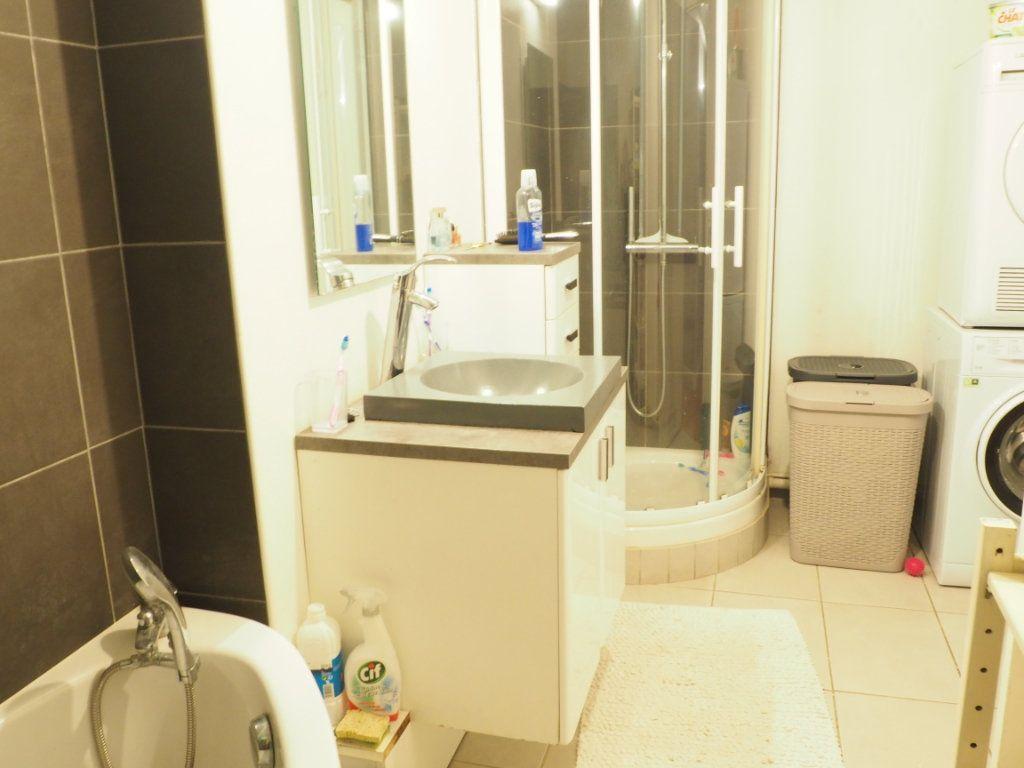 Appartement à vendre 5 103m2 à Le Havre vignette-4