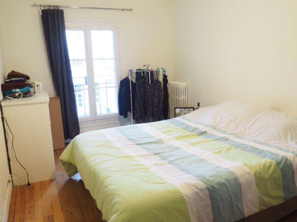 Appartement à vendre 5 103m2 à Le Havre vignette-5