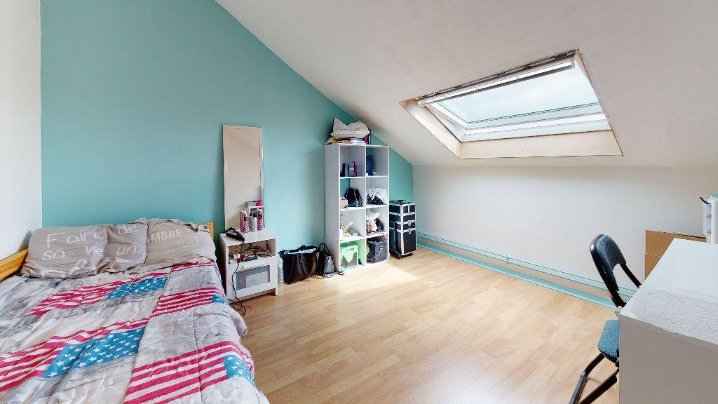 Appartement à vendre 4 85m2 à Le Havre vignette-3