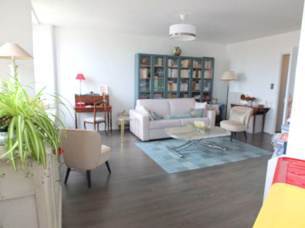 Appartement à vendre 2 60.64m2 à Le Havre vignette-2