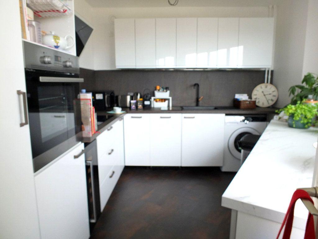 Appartement à vendre 2 60.64m2 à Le Havre vignette-4