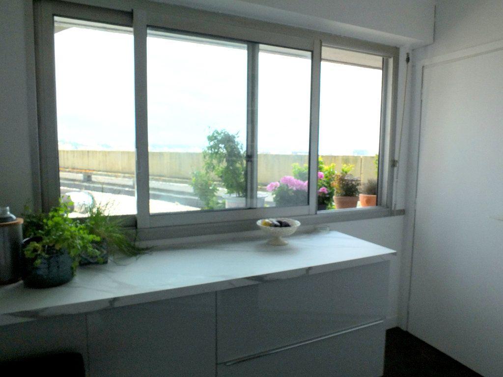 Appartement à vendre 2 60.64m2 à Le Havre vignette-5