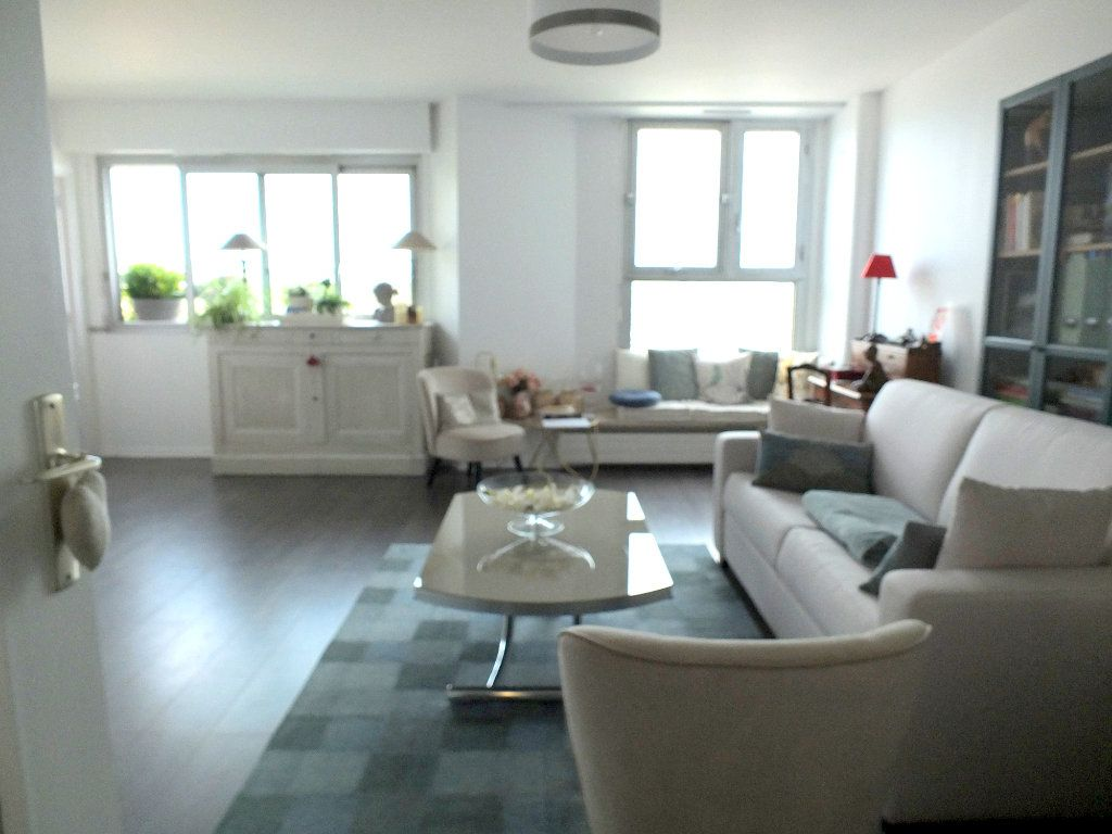 Appartement à vendre 2 60.64m2 à Le Havre vignette-6