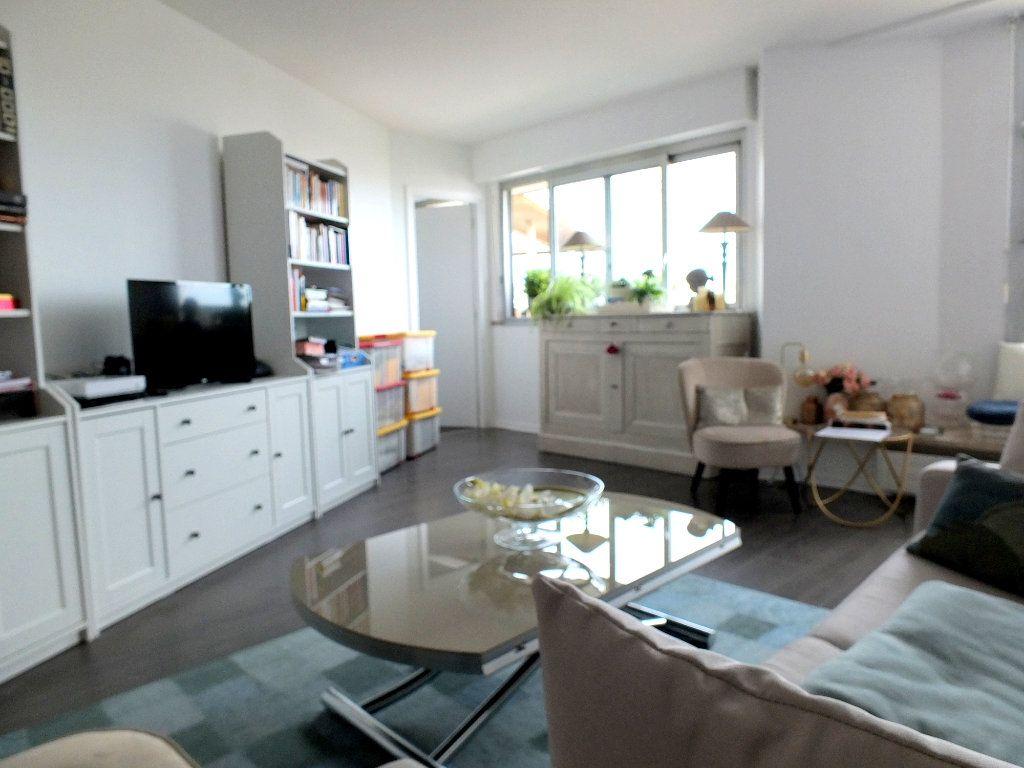 Appartement à vendre 2 60.64m2 à Le Havre vignette-7