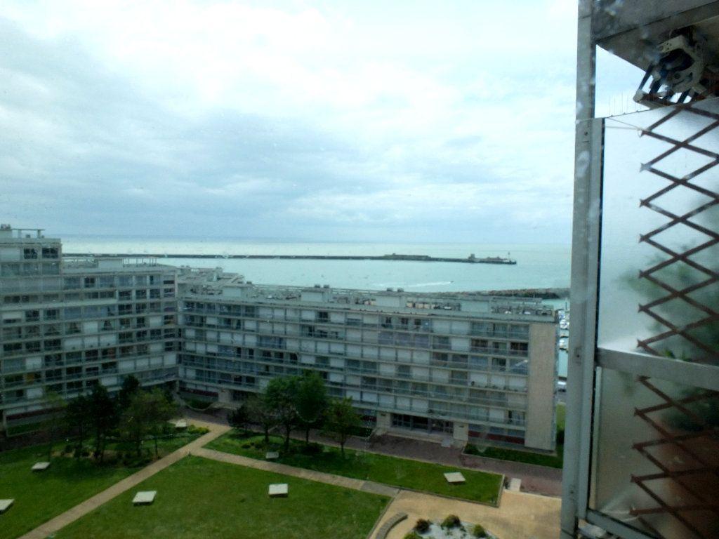 Appartement à vendre 2 60.64m2 à Le Havre vignette-8