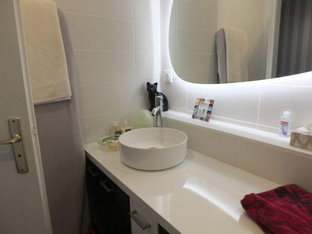 Appartement à vendre 2 60.64m2 à Le Havre vignette-9