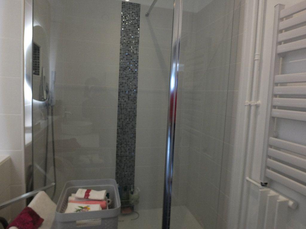 Appartement à vendre 2 60.64m2 à Le Havre vignette-10