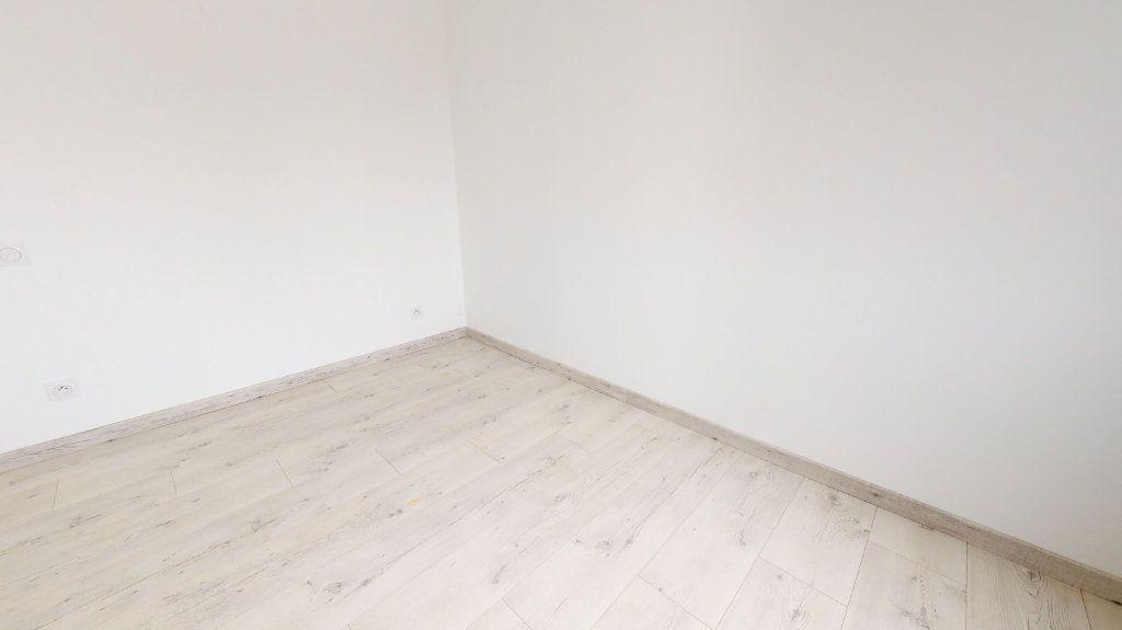 Appartement à louer 2 37m2 à Montivilliers vignette-2
