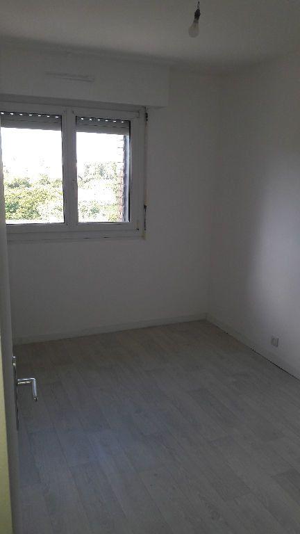 Appartement à louer 2 31.09m2 à Cabourg vignette-3