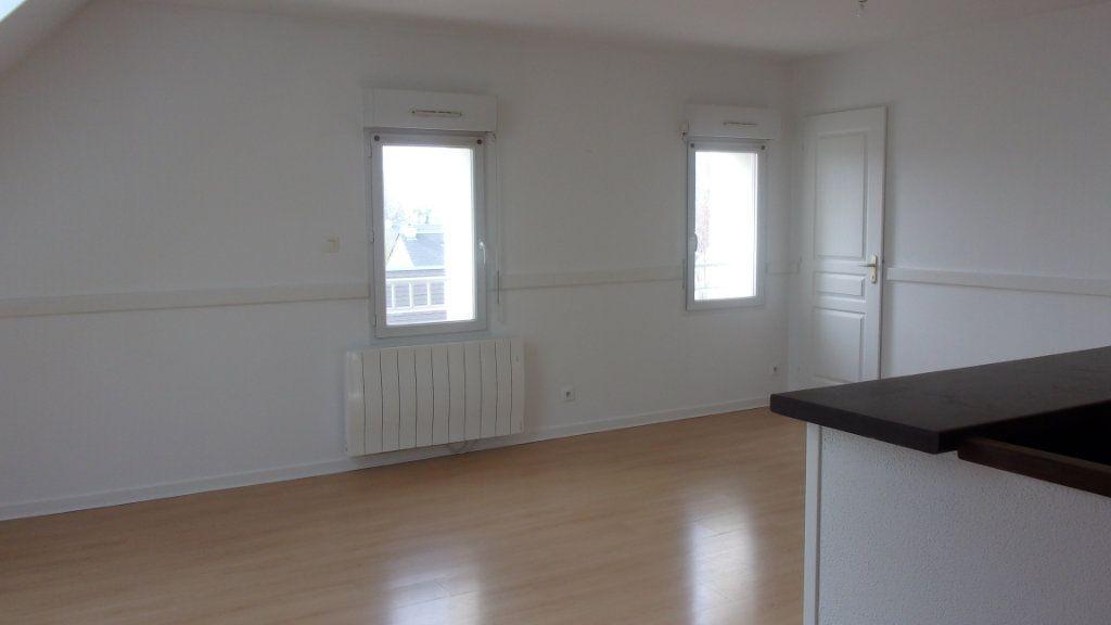 Appartement à vendre 3 57.5m2 à Amfreville vignette-3