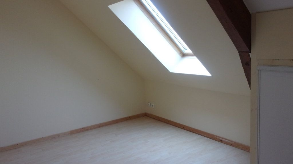 Appartement à vendre 3 57.5m2 à Amfreville vignette-4