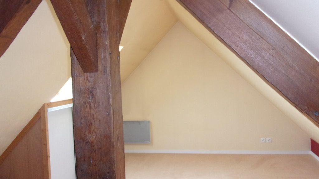 Appartement à vendre 3 57.5m2 à Amfreville vignette-5