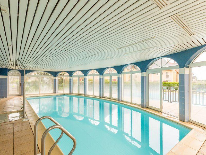 Appartement à vendre 2 30.79m2 à Dives-sur-Mer vignette-3