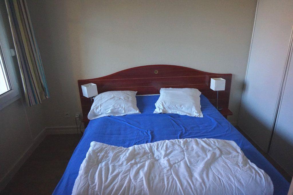 Appartement à vendre 2 30.79m2 à Dives-sur-Mer vignette-10