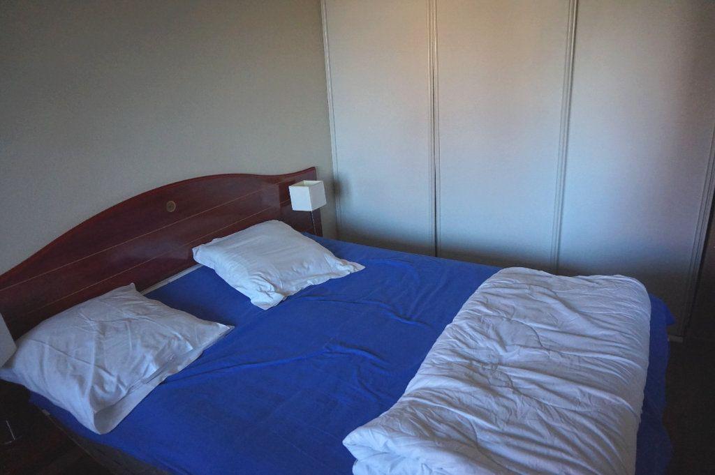 Appartement à vendre 2 30.79m2 à Dives-sur-Mer vignette-11