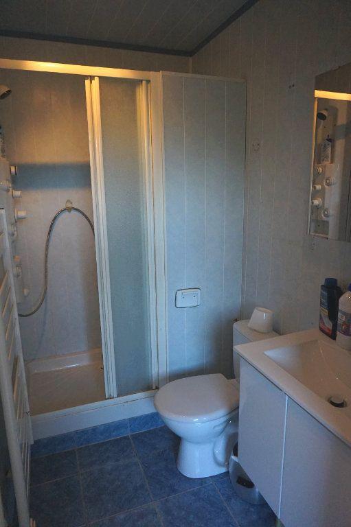 Appartement à vendre 2 30.5m2 à Cabourg vignette-10