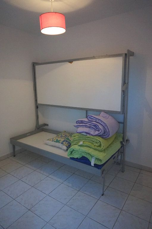 Appartement à vendre 2 30.5m2 à Cabourg vignette-11