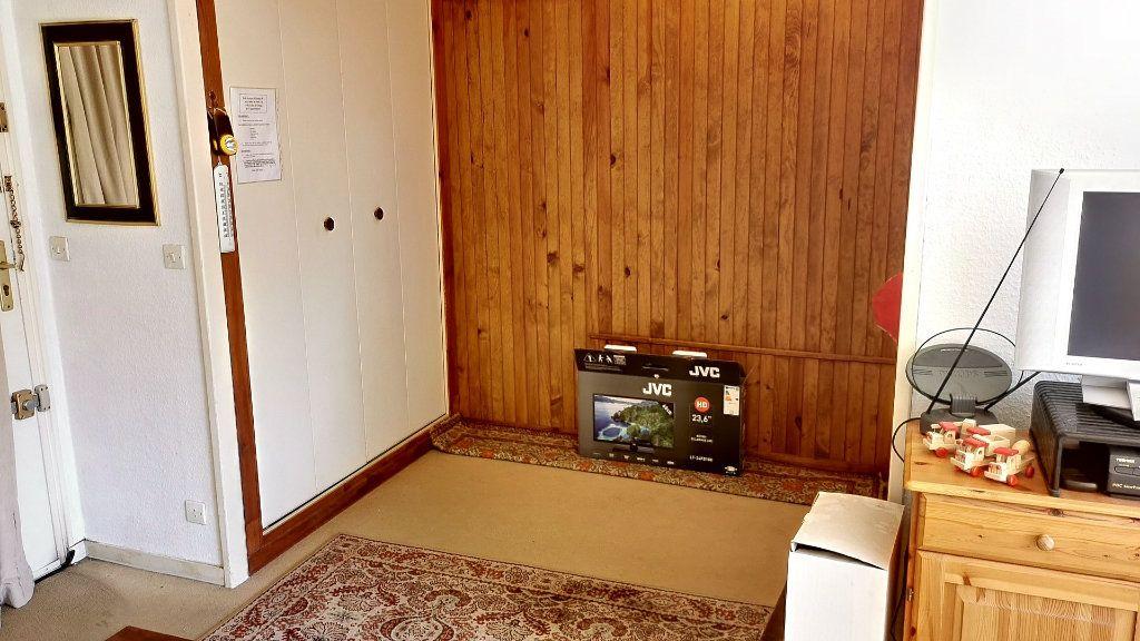 Appartement à vendre 2 37.42m2 à Cabourg vignette-8