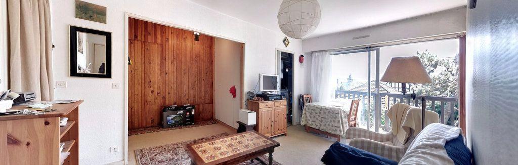 Appartement à vendre 2 37.42m2 à Cabourg vignette-11