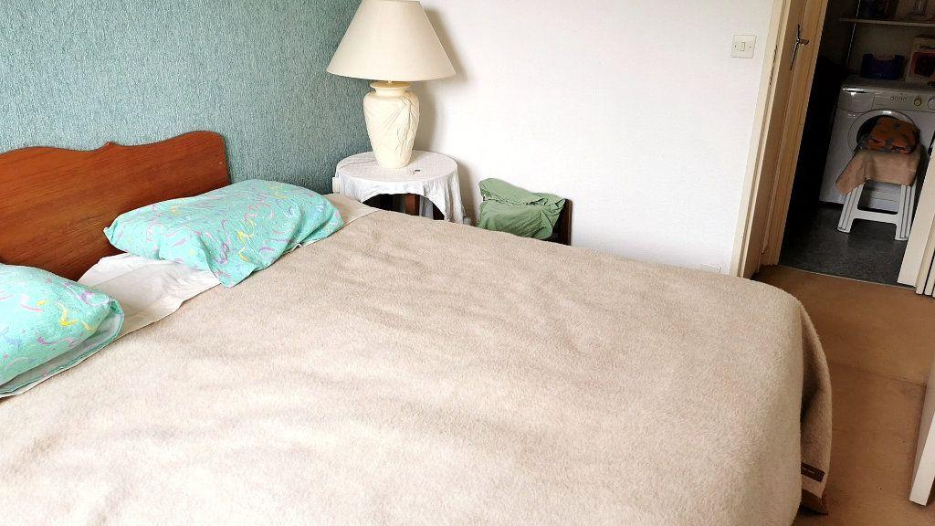 Appartement à vendre 2 37.42m2 à Cabourg vignette-12