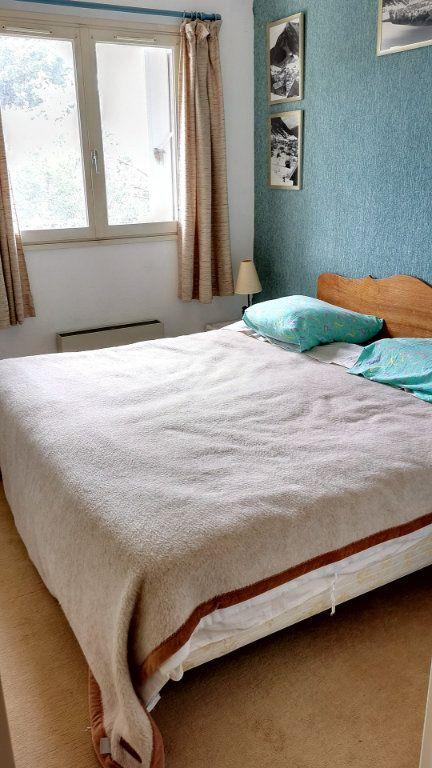 Appartement à vendre 2 37.42m2 à Cabourg vignette-13