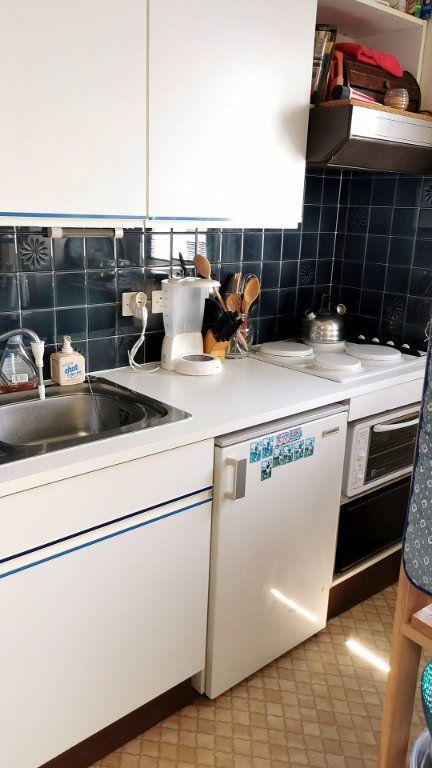 Appartement à vendre 2 37.42m2 à Cabourg vignette-15