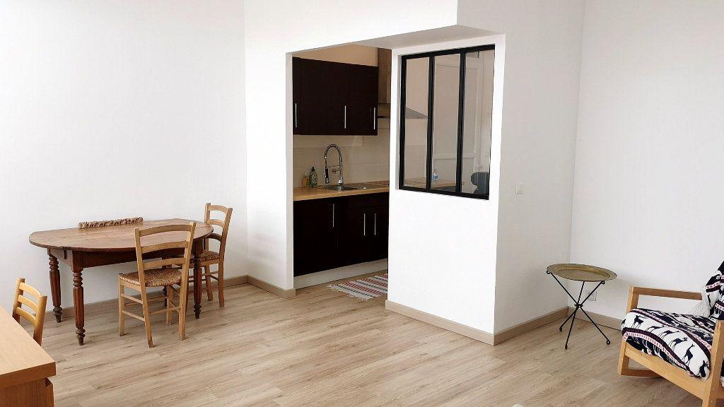Appartement à vendre 2 44.4m2 à Amfreville vignette-1