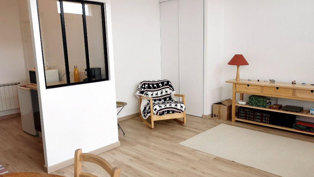 Appartement à vendre 2 44.4m2 à Amfreville vignette-2