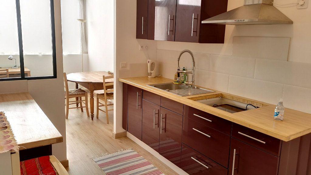 Appartement à vendre 2 44.4m2 à Amfreville vignette-3