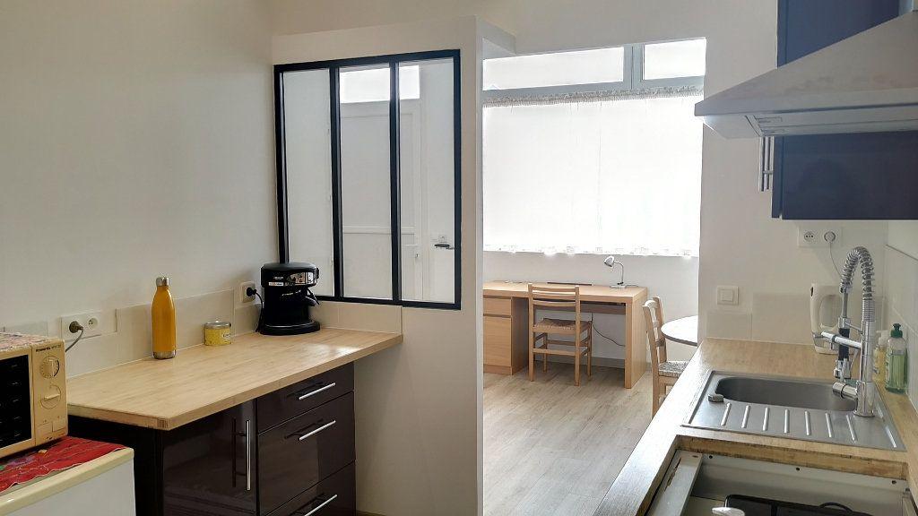 Appartement à vendre 2 44.4m2 à Amfreville vignette-4