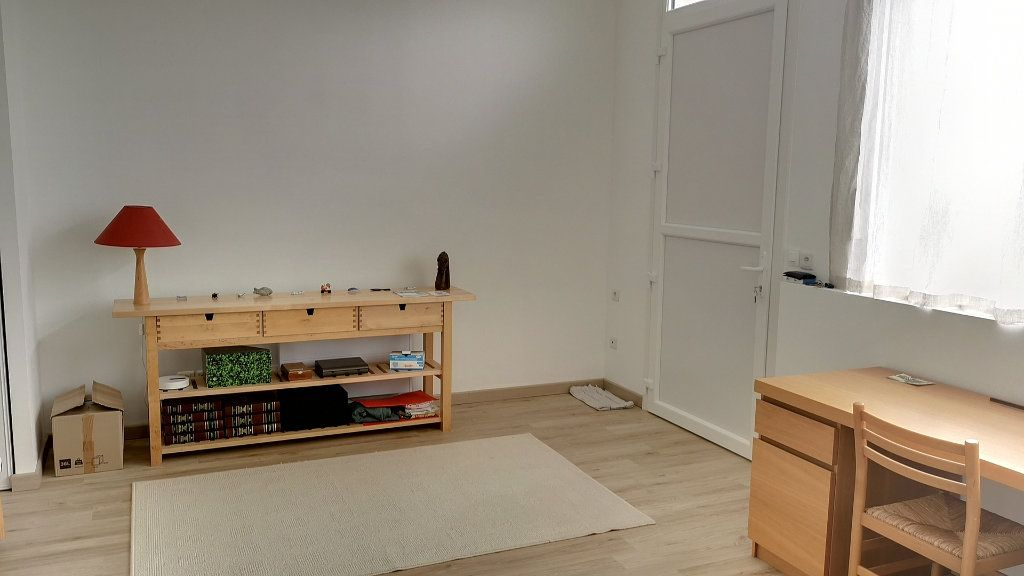 Appartement à vendre 2 44.4m2 à Amfreville vignette-6