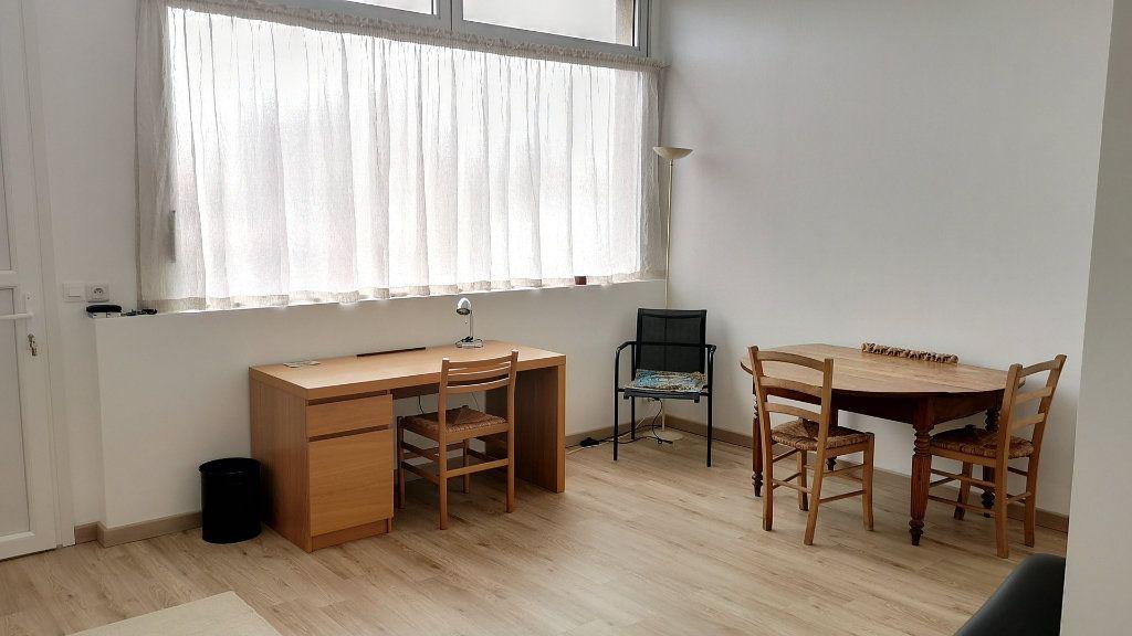 Appartement à vendre 2 44.4m2 à Amfreville vignette-7