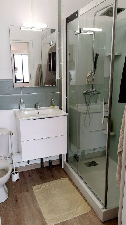 Appartement à vendre 2 44.4m2 à Amfreville vignette-8