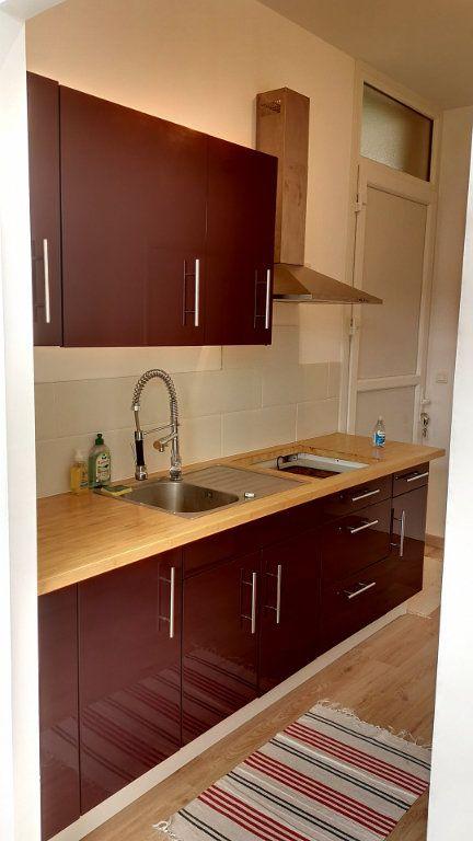 Appartement à vendre 2 44.4m2 à Amfreville vignette-9