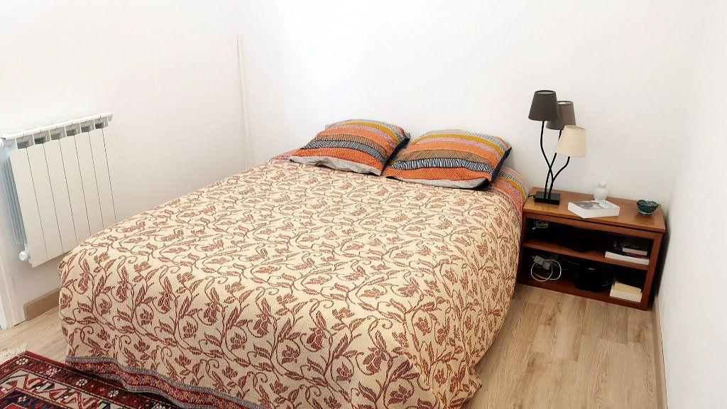 Appartement à vendre 2 44.4m2 à Amfreville vignette-10