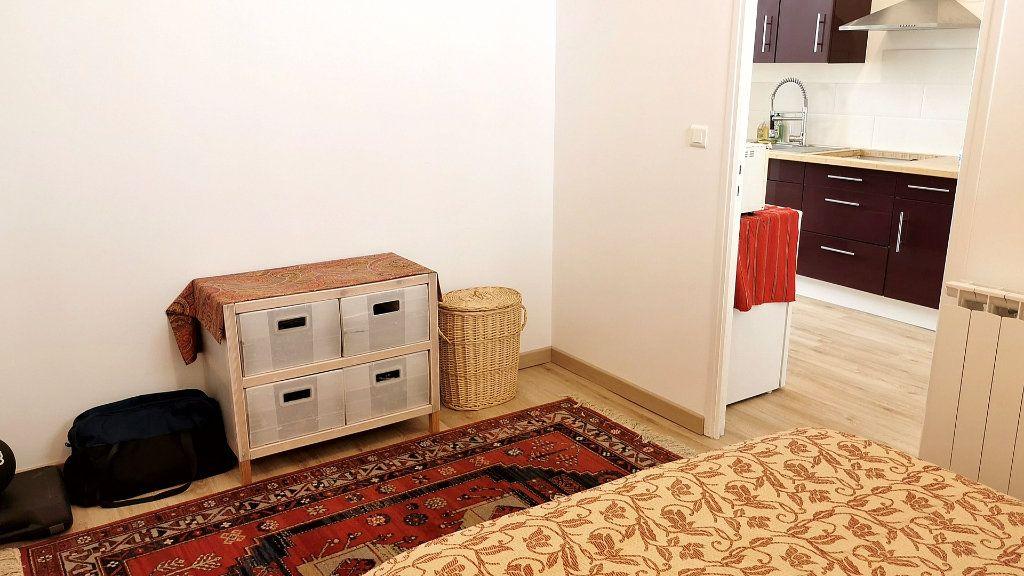 Appartement à vendre 2 44.4m2 à Amfreville vignette-11