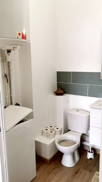 Appartement à vendre 2 44.4m2 à Amfreville vignette-13