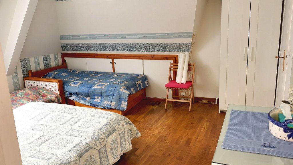 Appartement à vendre 2 42.73m2 à Merville-Franceville-Plage vignette-4