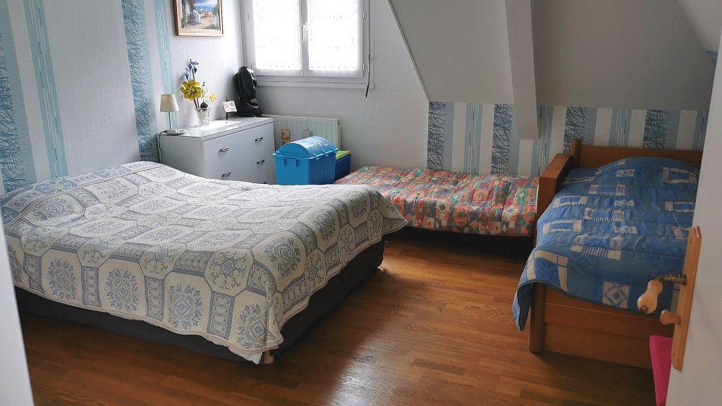Appartement à vendre 2 42.73m2 à Merville-Franceville-Plage vignette-9