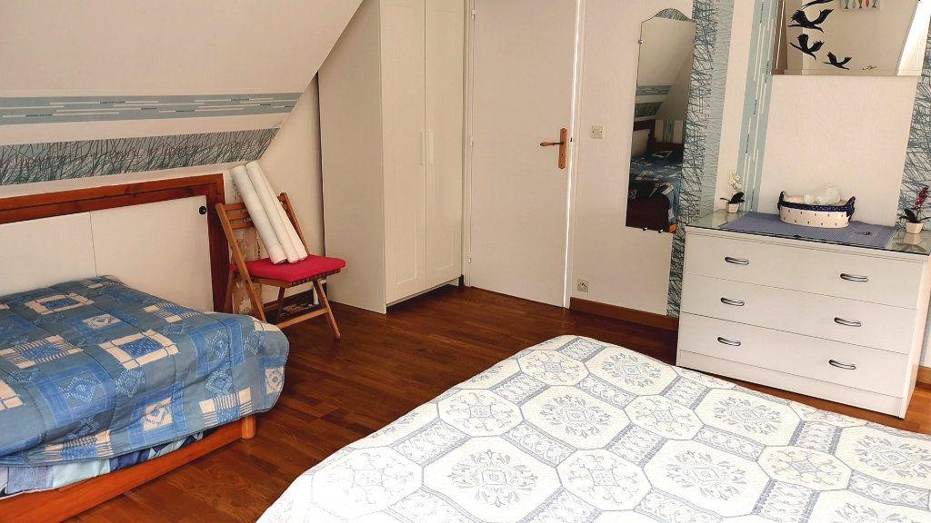 Appartement à vendre 2 42.73m2 à Merville-Franceville-Plage vignette-10