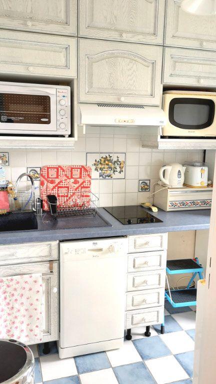 Appartement à vendre 2 42.73m2 à Merville-Franceville-Plage vignette-14
