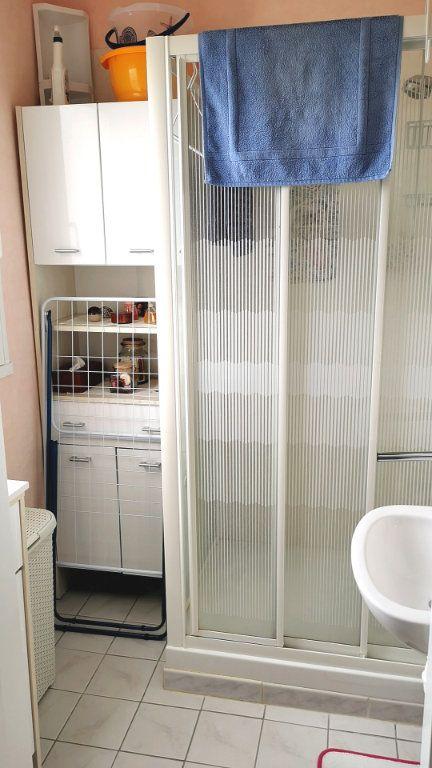 Appartement à vendre 2 42.73m2 à Merville-Franceville-Plage vignette-16