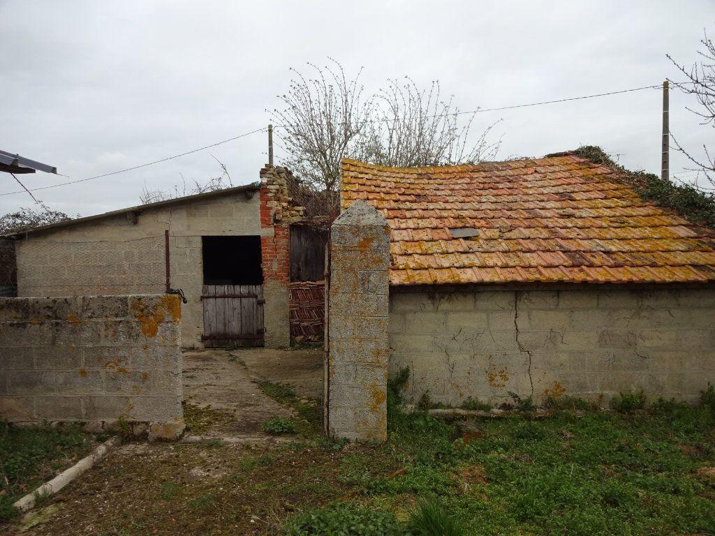 Maison à vendre 5 90m2 à Thiéville vignette-6