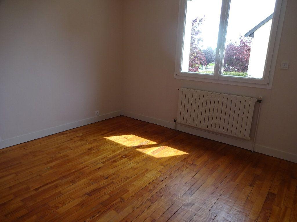 Maison à vendre 5 100m2 à Cuverville vignette-5