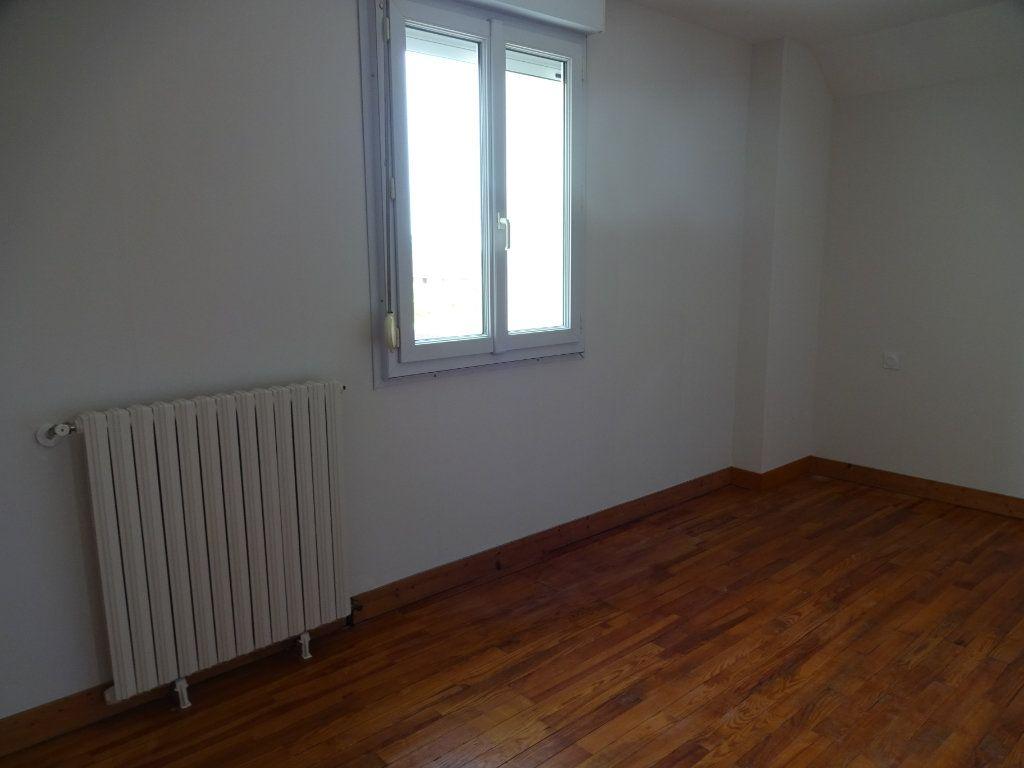 Maison à vendre 5 100m2 à Cuverville vignette-6