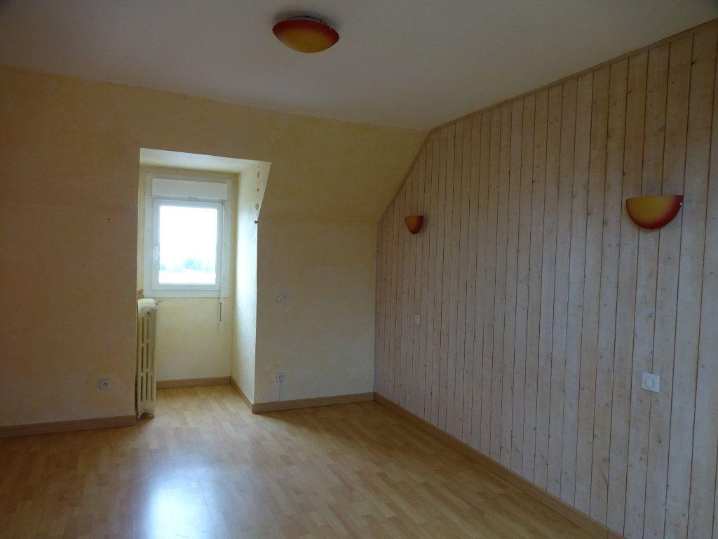 Maison à vendre 4 95m2 à Giberville vignette-4